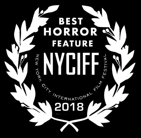 Best Horror 2018  NYCIFF White.jpg