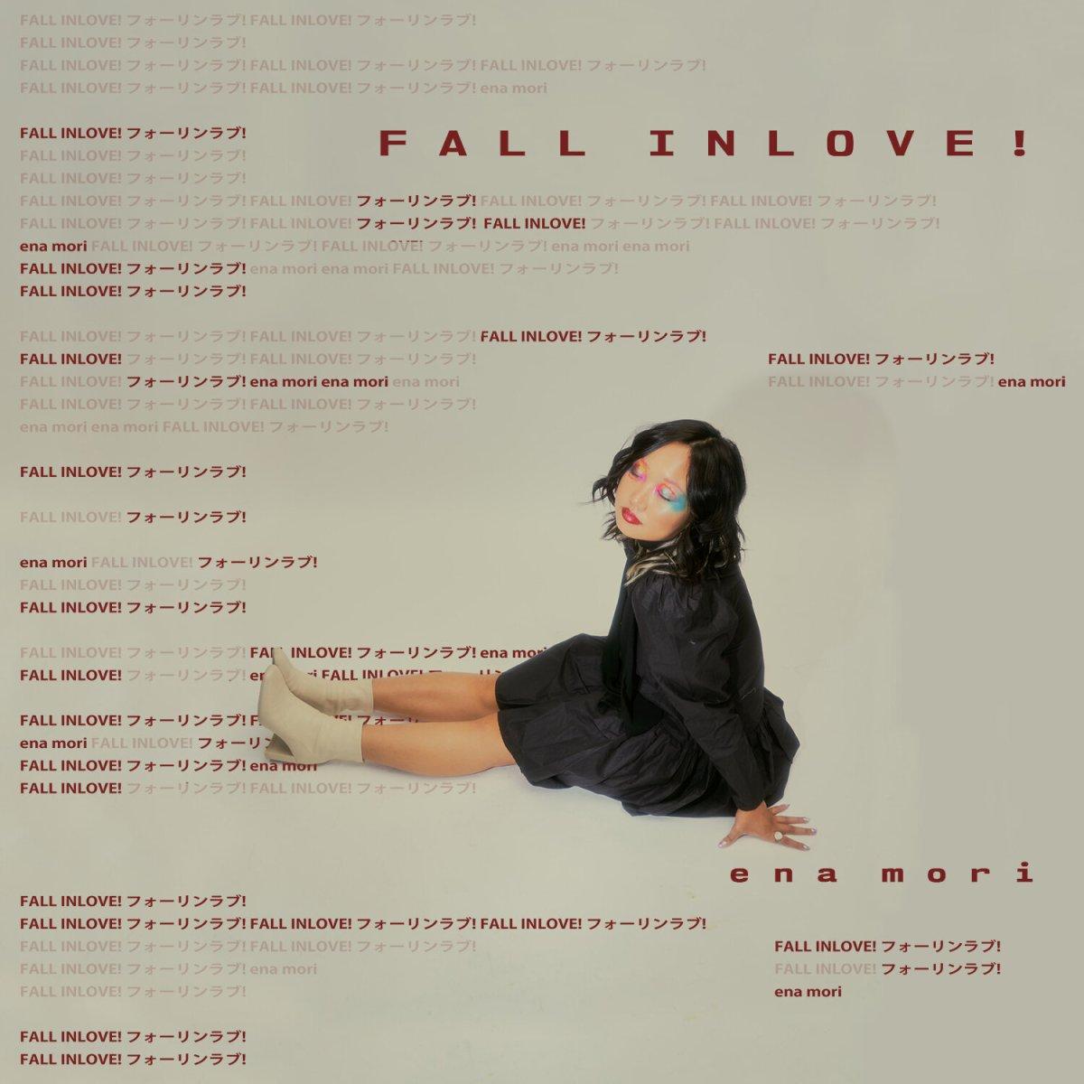 ena_fall-in-love.jpg
