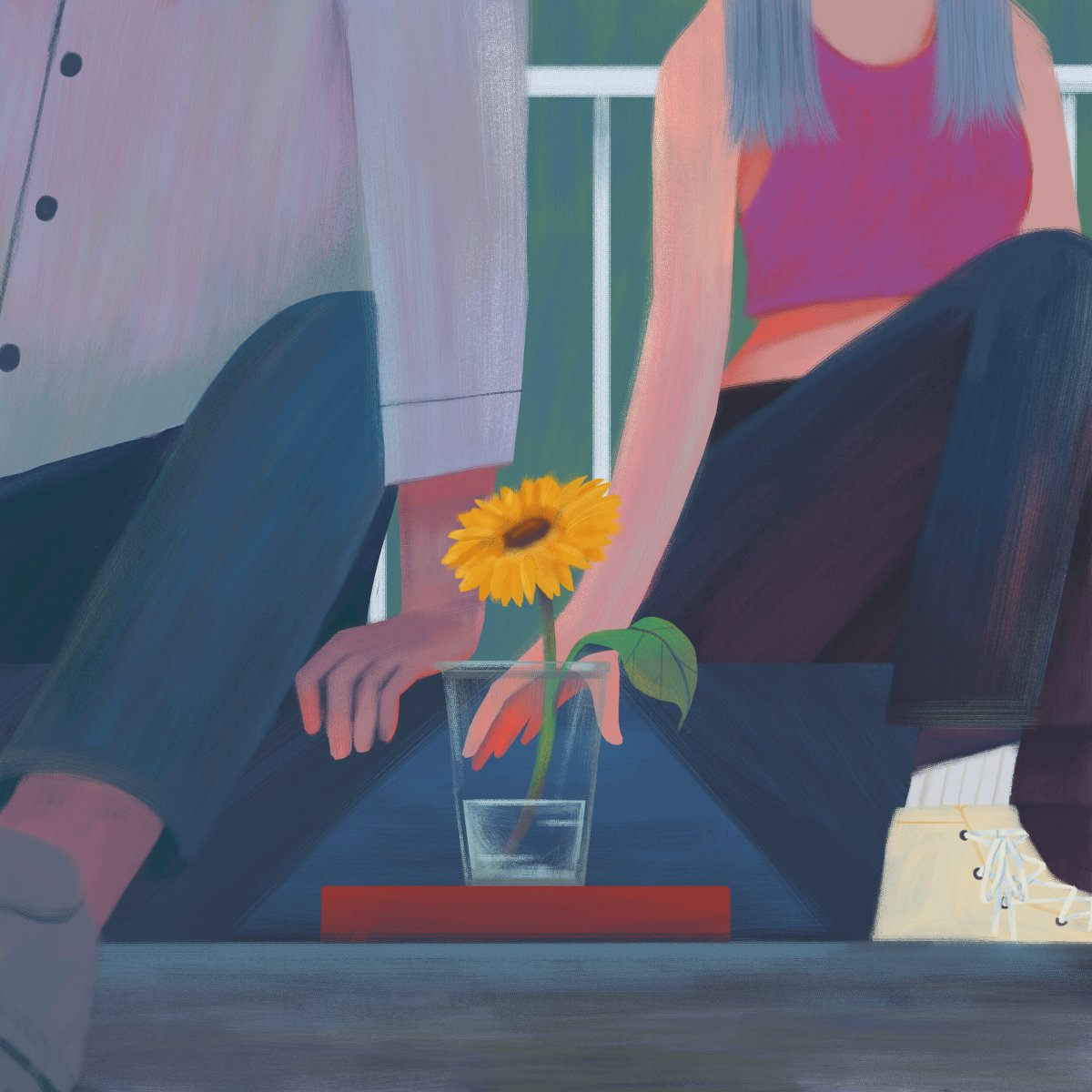 Sansette-Mumble- Cover Artwork.jpg