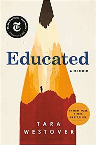 Educated Book Review.jpg