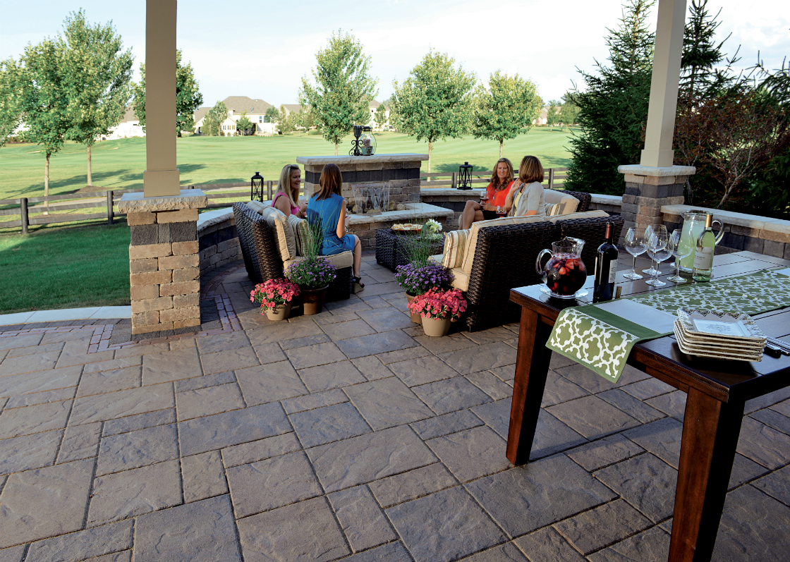 patio pavers harrisburg pa brands for