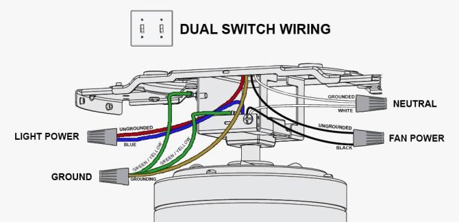harbor breeze ceiling fan wiring diagram case 580 starter