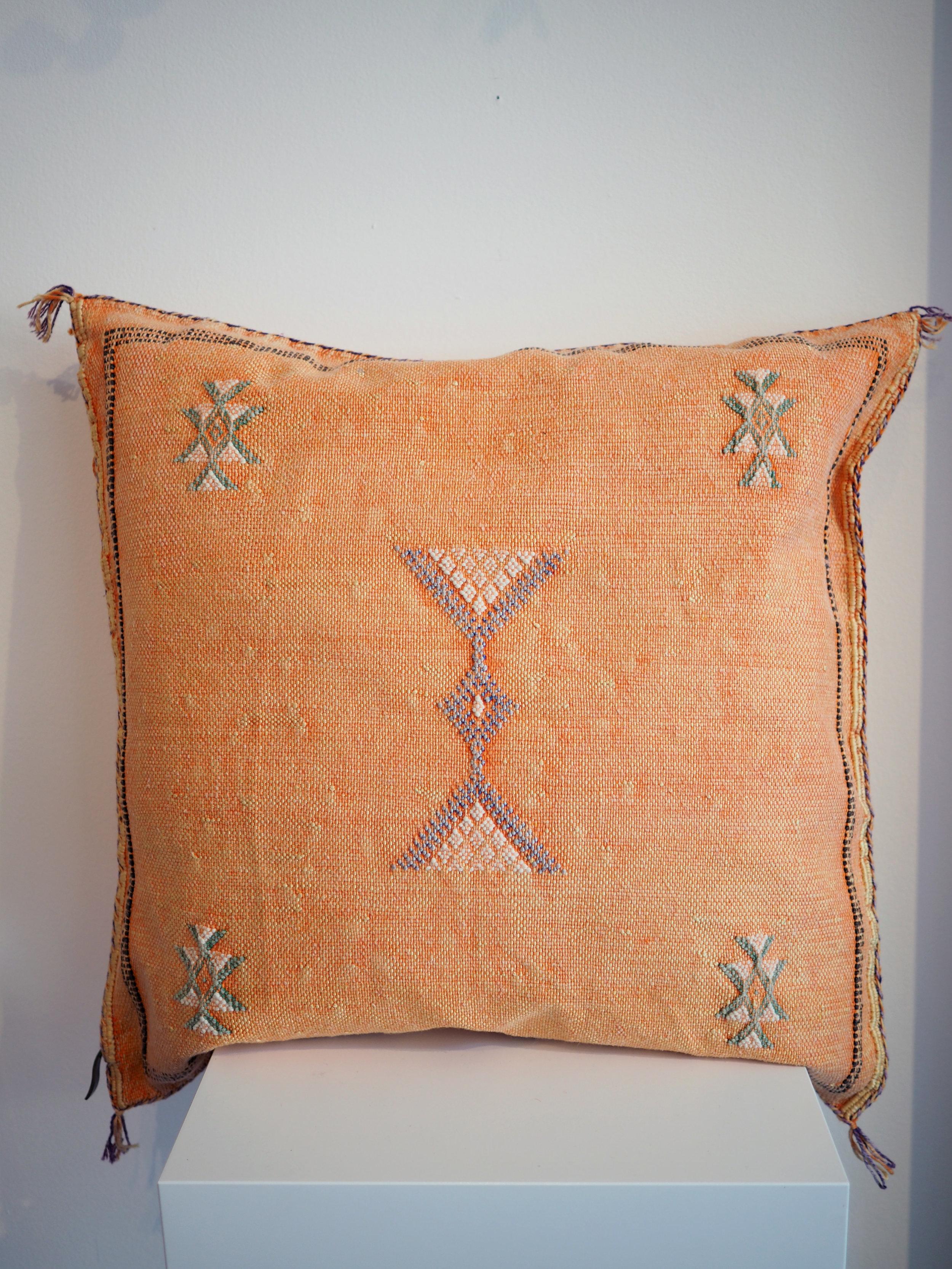 pillows aventyr