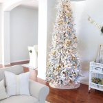 Pencil Christmas Trees The Best Brands And Best Sales Ending Soon House Full Of Summer Coastal Home Lifestyle