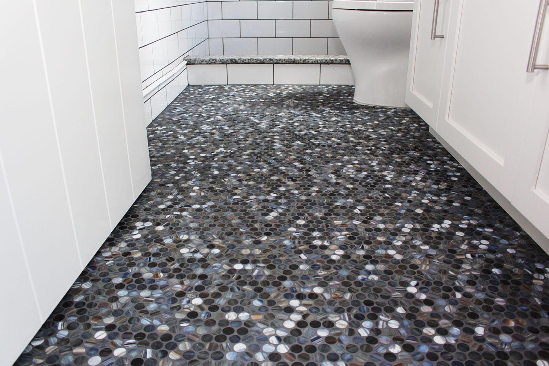 tile stone d s flooring