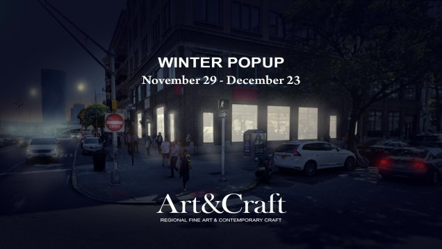 Art&Craft+-+86+River+-+Downtown+Hoboken+Popup.jpg