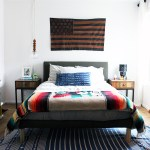 Diy Ikea Hack Upholstered Bed Lauren Koster Creative