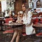 Classy Summer Outfits Daria A La Mode