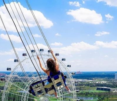 26 Epic Ways To Celebrate Your Birthday In Orlando The Wandering Maven