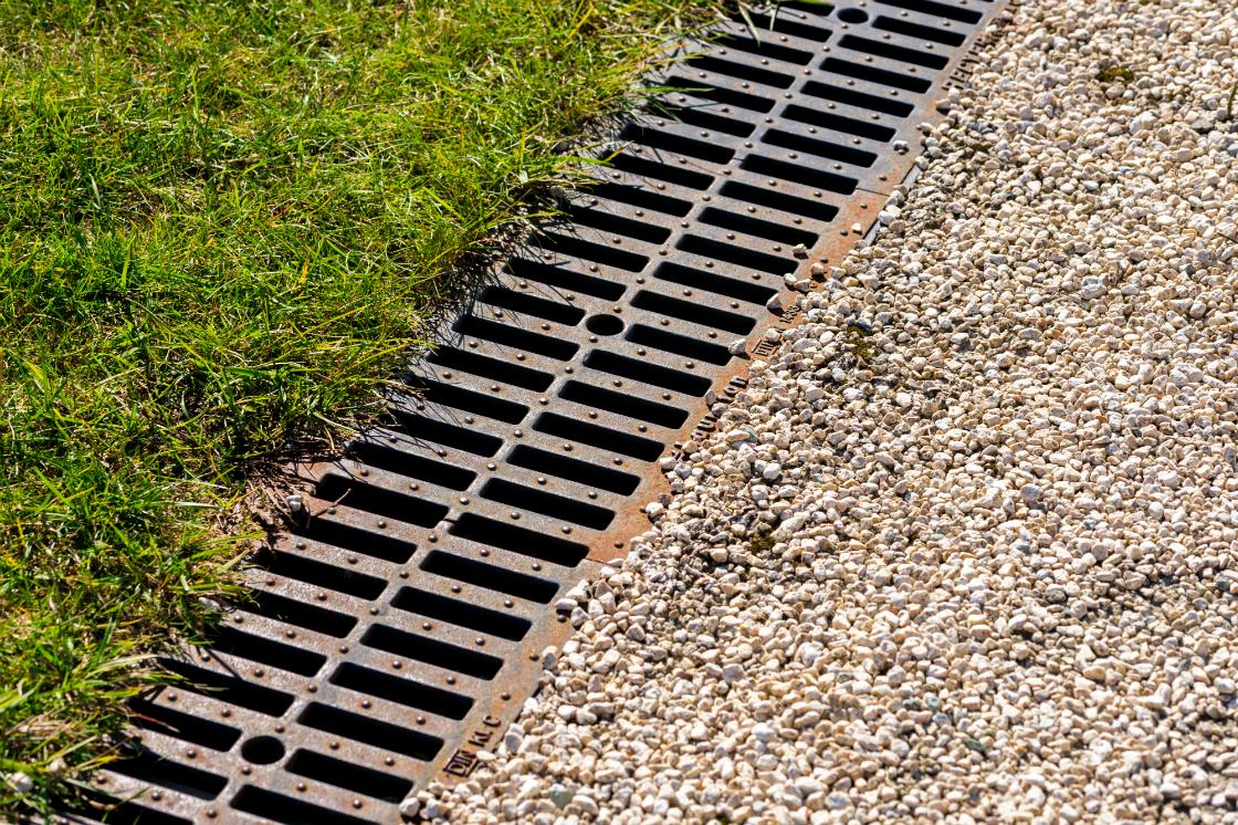 sleepy hollow ny drainage plans