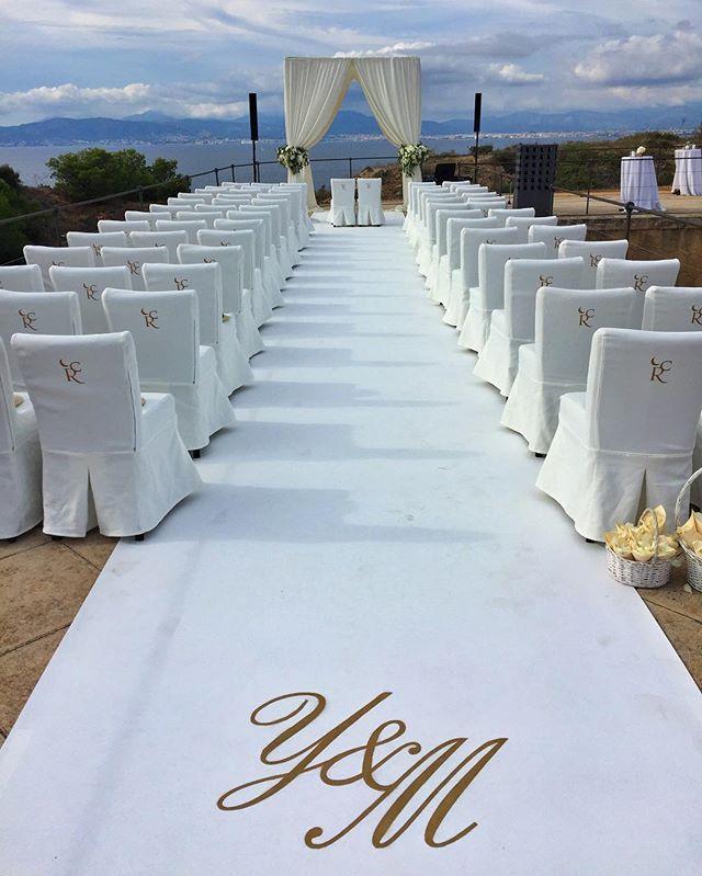 Hochzeit Auf Mallorca Diese Locations Sollten Sie Kennen Bunte De