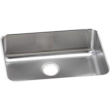 p1 wet bar sink basement only