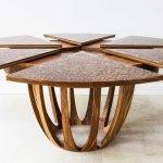 Johnson Furniture