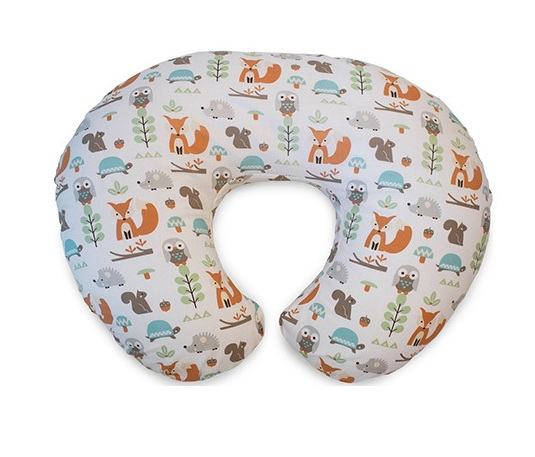 chicco boppy pillow the baby gallery