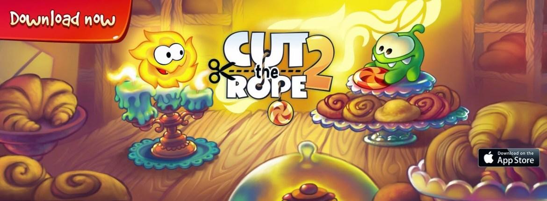 Cut The Rope 2 ver. 1.3 Bakery Update.jpg