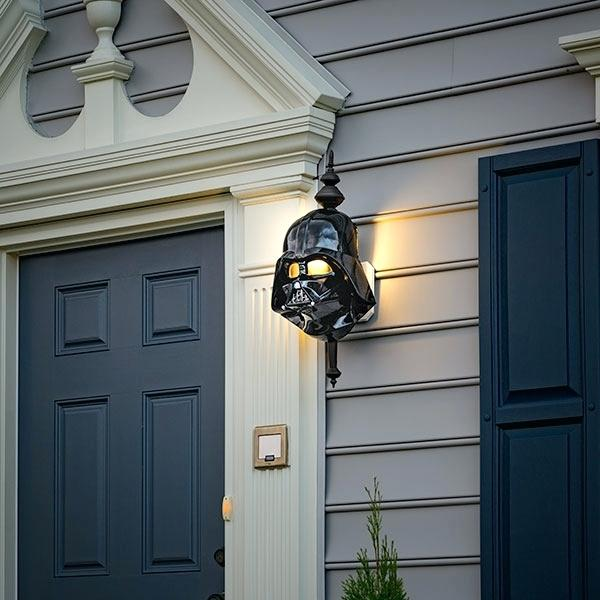 Jrl Interiors Exterior Lighting Do S And Don Ts For Choosing Entry Fixtures