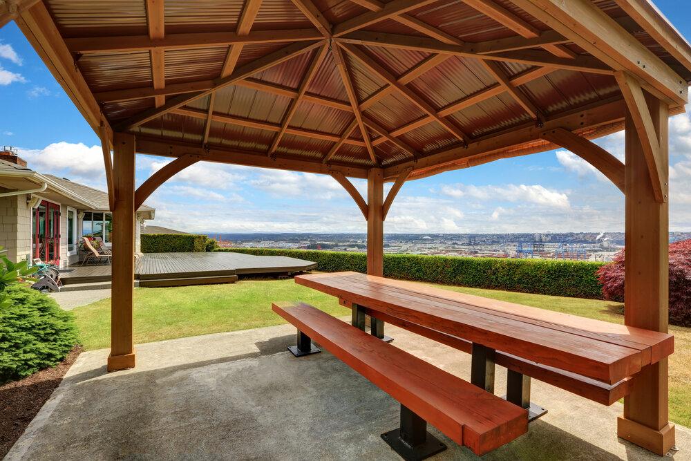patio builders huntington beach patio
