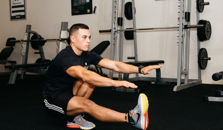 Omalley Fitness Tips For Beating The Blues This Winter Omalley Fitness