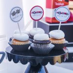 The Best Race Car Birthday Party Ideas Mint Event Design