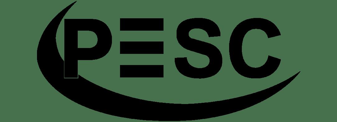 PESC_logo-black.png