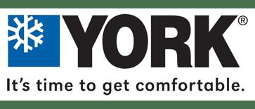 Hvac Brands Modern Comfort Solutions