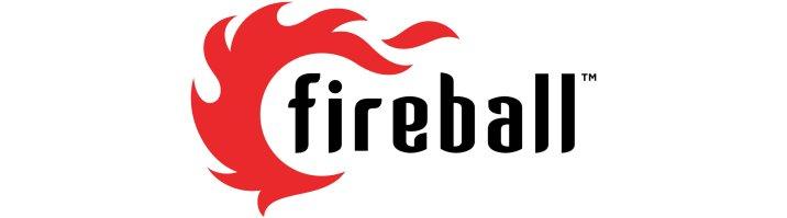 Fireball Supply Co — Daniel Fedkenheuer: Skateboarder & Writer
