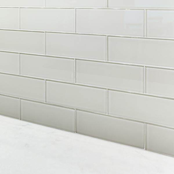 kitchen backsplash ideas learn the