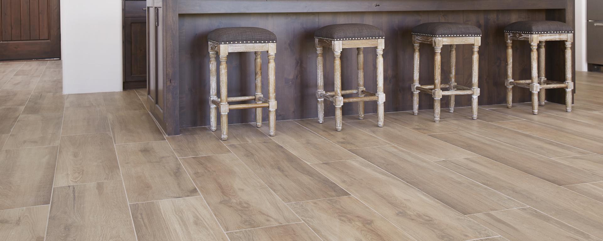 copper state flooring