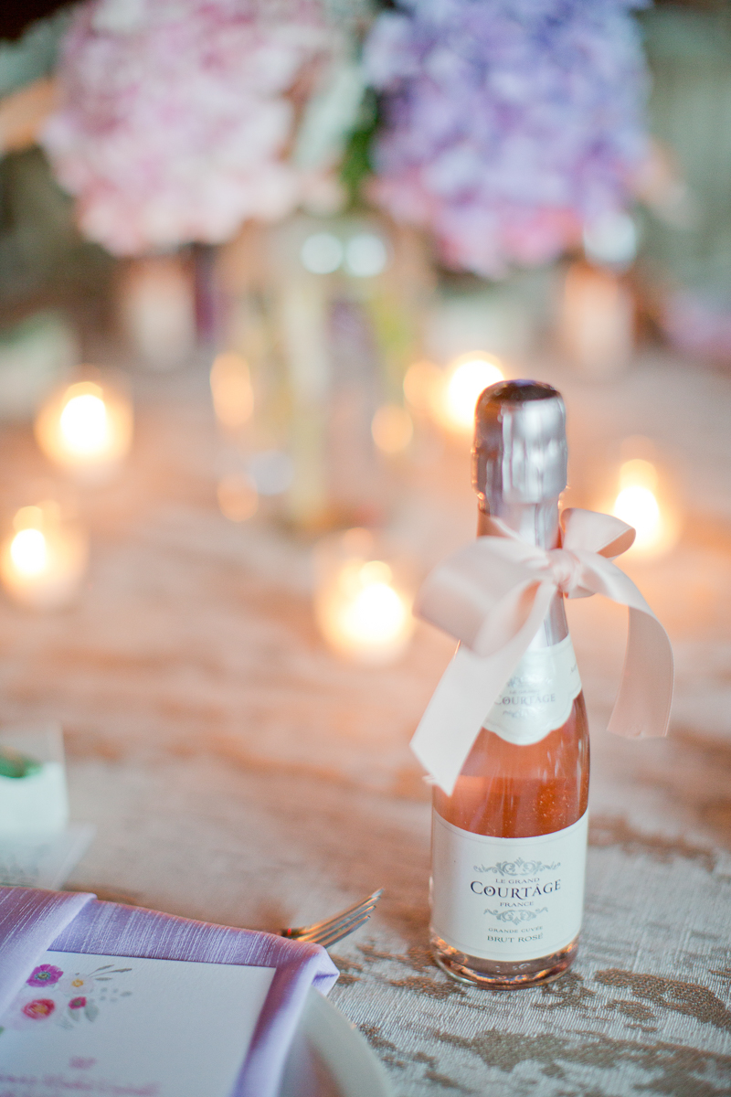 Inspired Retreat Le Grand Courtage Champagne