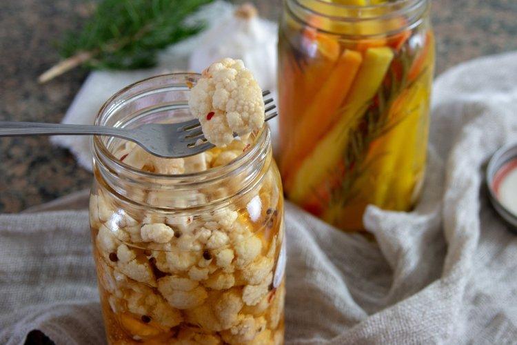 Quick-pickles-1.jpg