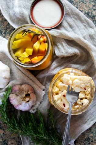 homemade-quick-pickles.jpg