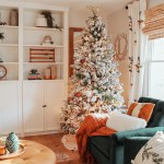 Bohemian Farmhouse Christmas Rhiannon Lawson Home