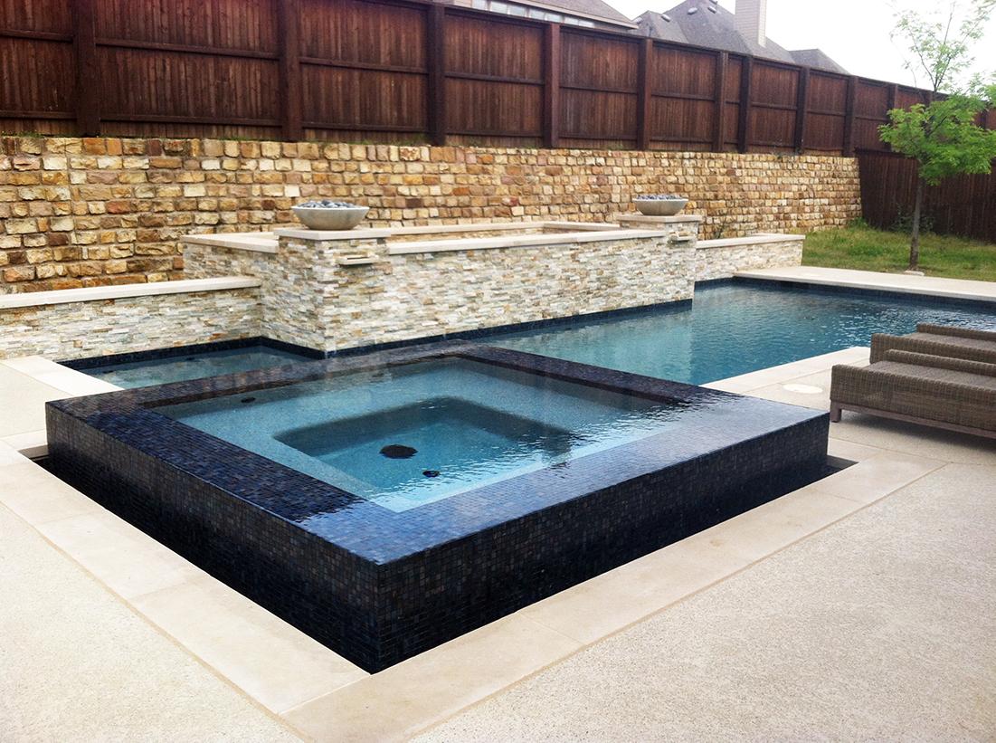 swimming pools spas bmr pool patio