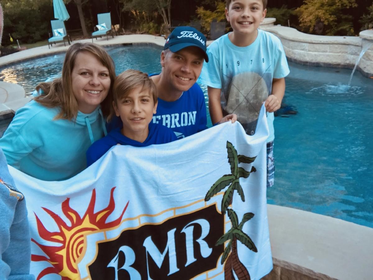 your favorite pool guys bmr pool patio