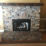 How To Select And Size Your Fireplace Mantel Water S Edge Woods Custom Wood Shop