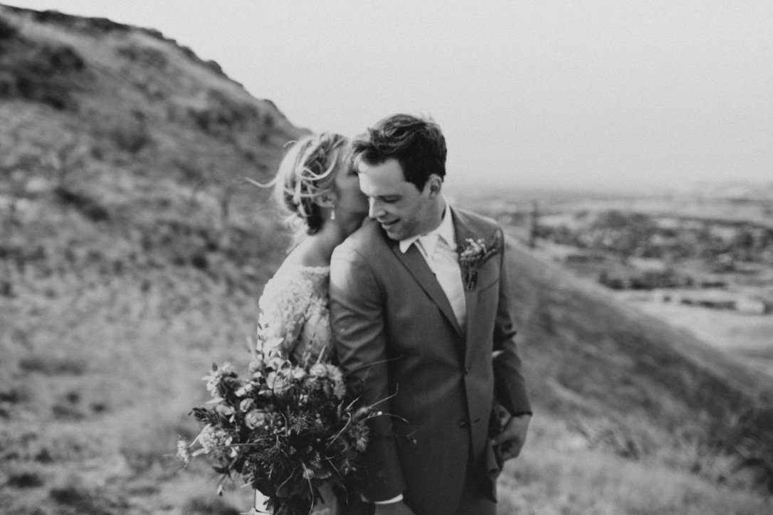 Boise Idaho Wedding Micah Julie Emily Magers Photography 382