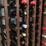 Wine Racks American Wood Wine Rack Knowwines