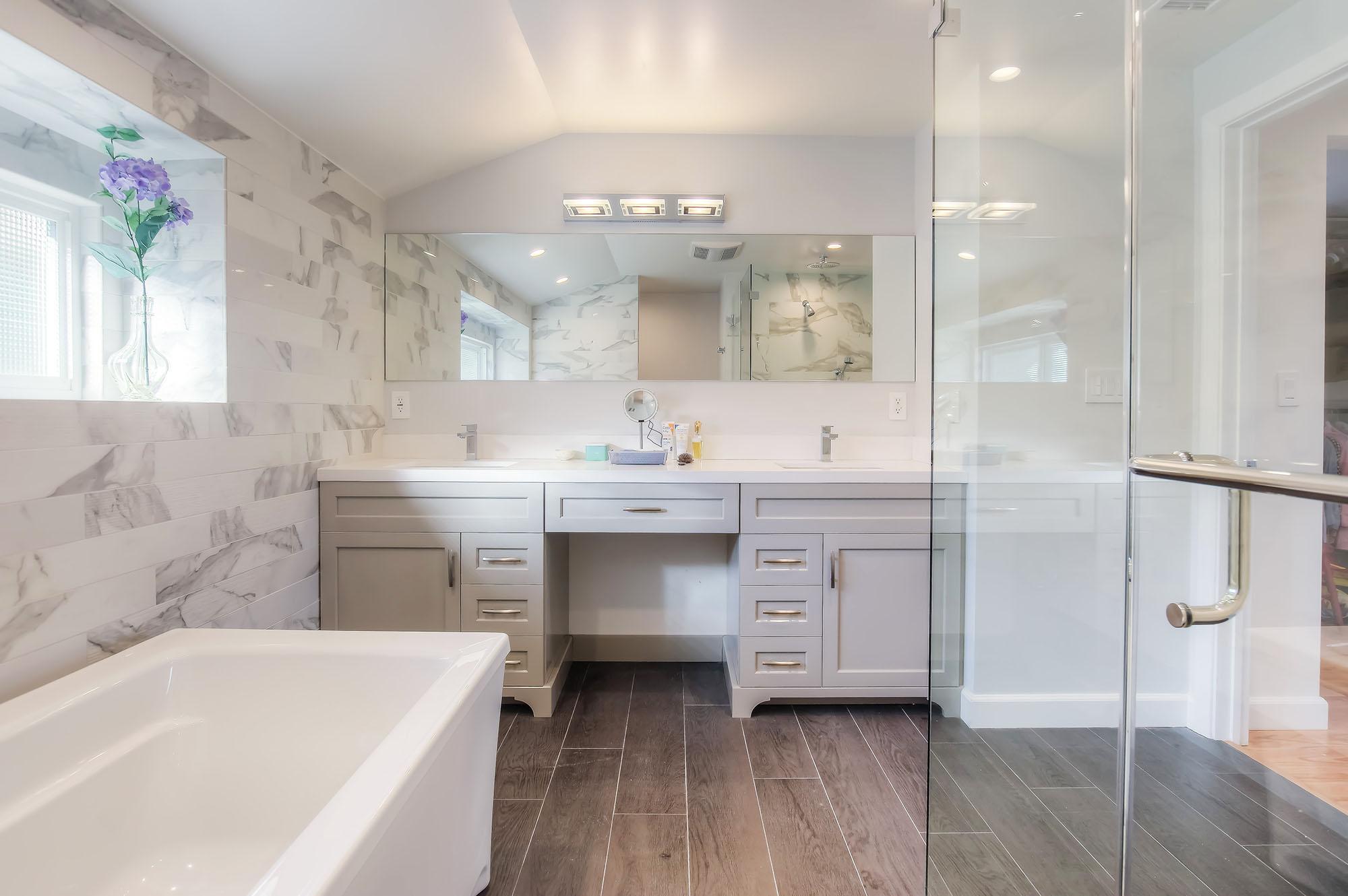 glendale tiles and wood flooring