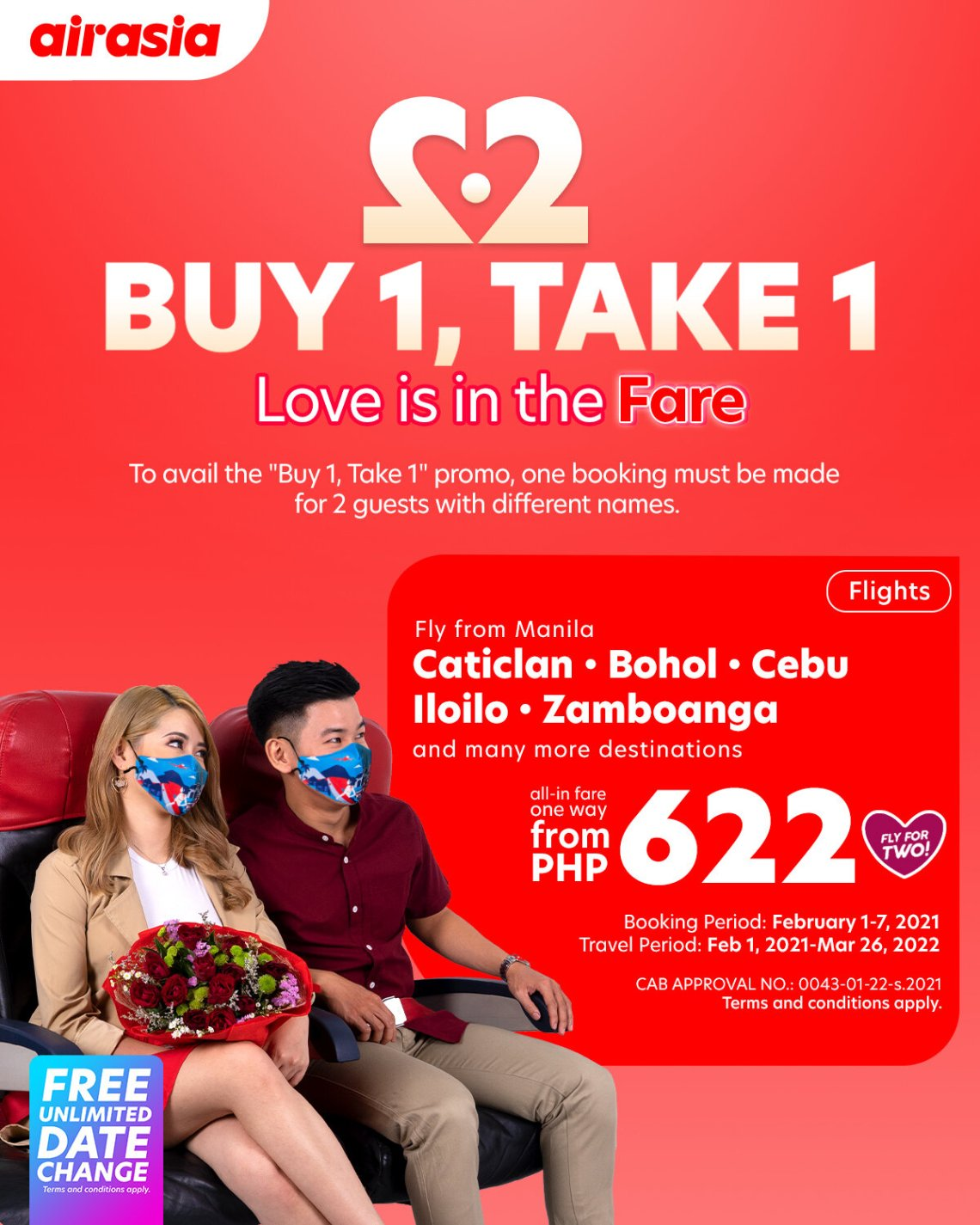 FA B1T1 Love is in the FARE KV SMPOST JAN2021.jpg