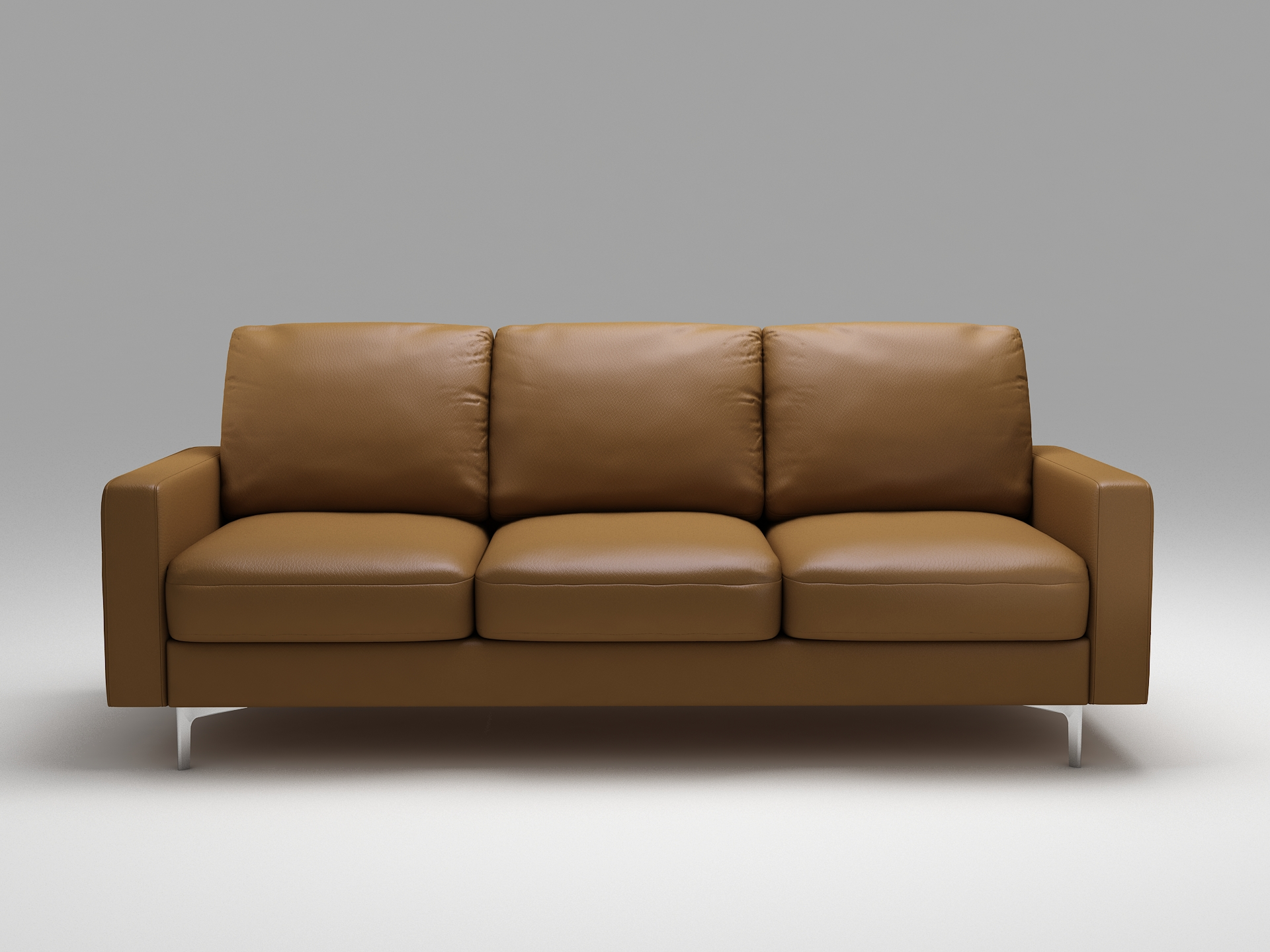 queenshome brown curved burnt orange chocolate big comfy leather reclining sectional couch with recliners sofa cover set queens home