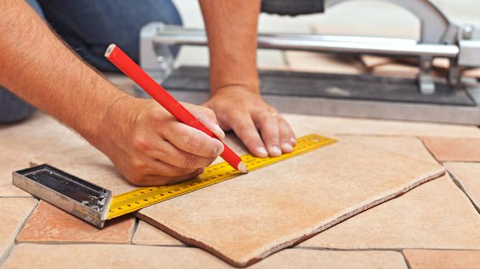 flooring nextstep planning education