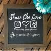 Same Sex Wedding Hashtag Ideas The Big Gay Wedding Directory