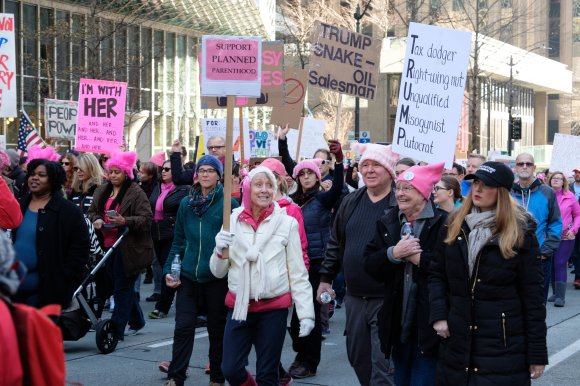 wm-4th-ave-pink-hats.jpg