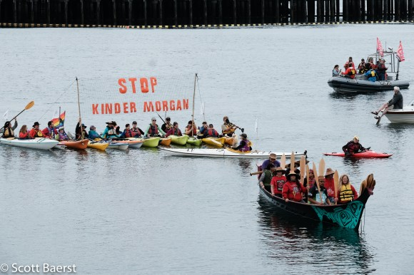 Seattle Kinder Morgan Trans Mountain Pipeline Protest (10 of 19).jpg