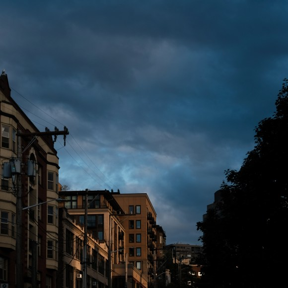 Capitol Hill buildings at twilight (1 of 1)-2.jpg