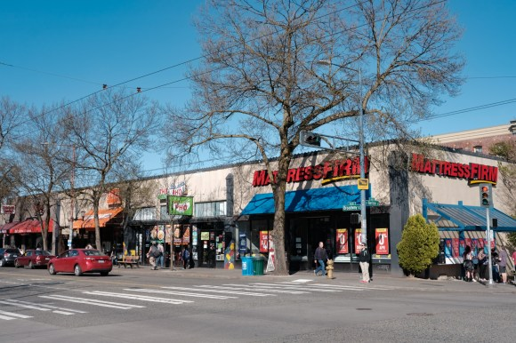 F8 and Broadway (15 of 21).jpg