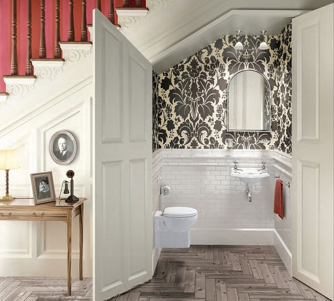 Stunning design -  www.teracee.com