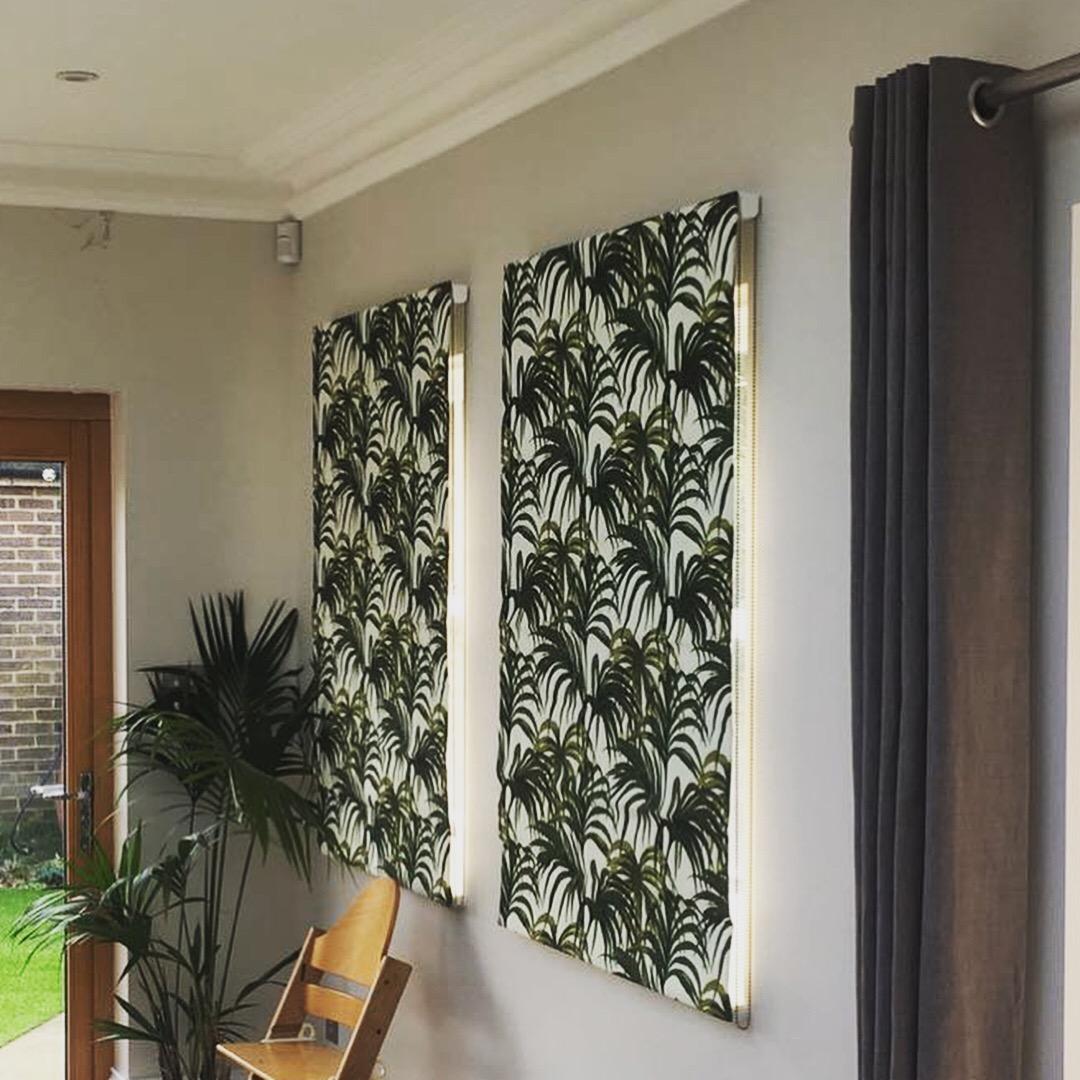 curtains blinds audrey whelan