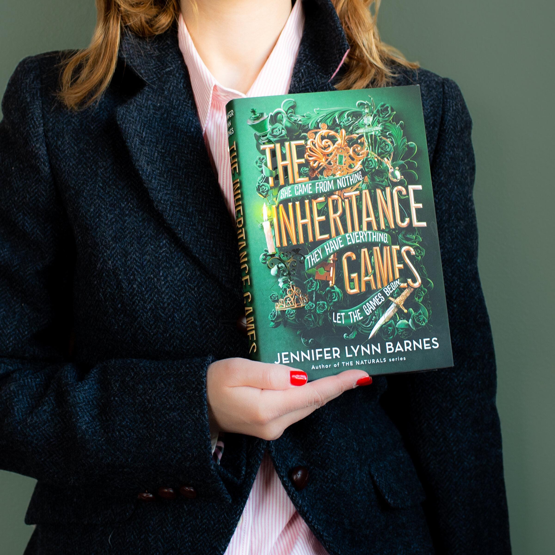 Inheritance Games_Square-14.jpg