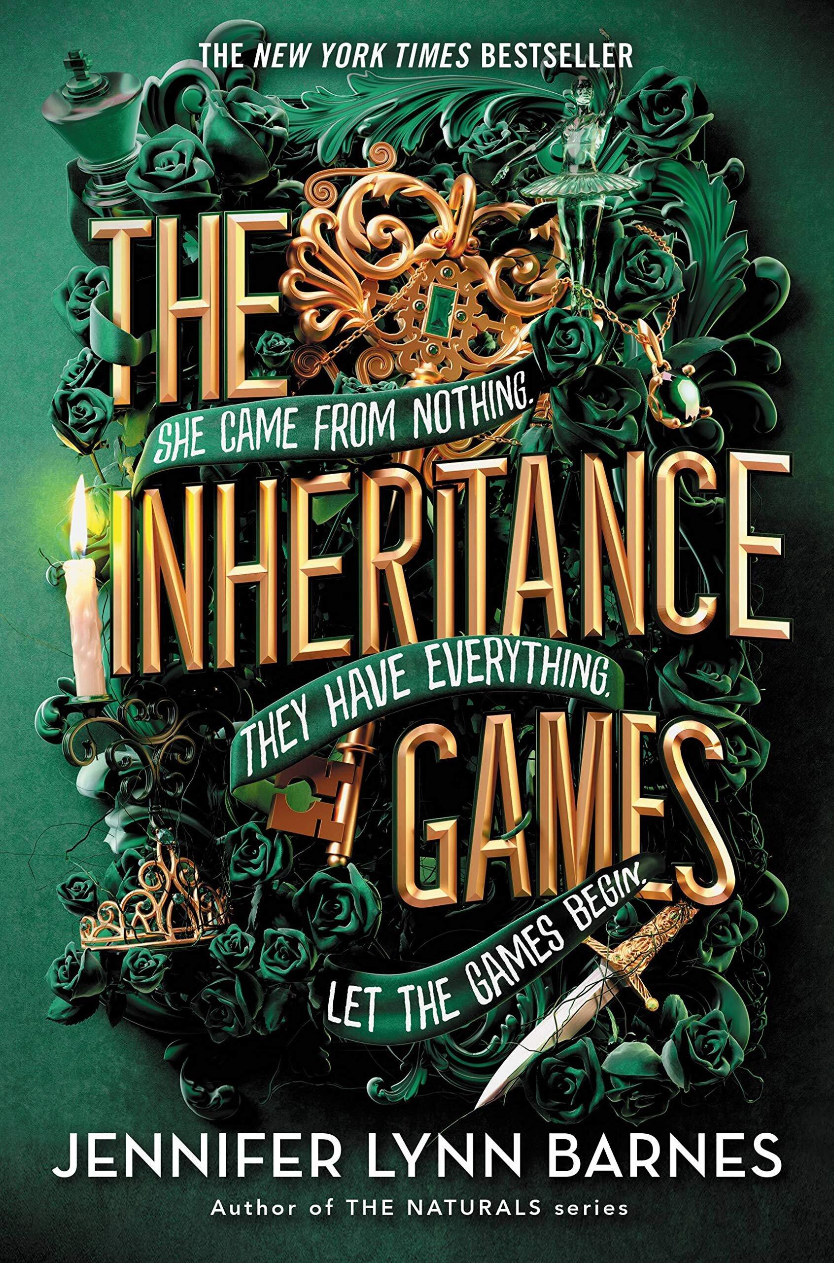 The Inheritance Games.jpeg
